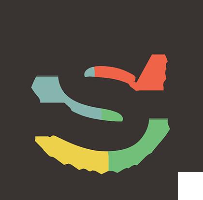 Sharing Economy Trust Mark