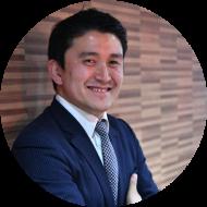 Daisuke Shigematsu