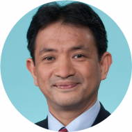 Masaaki Mochimaru