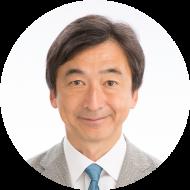 Akinori Kanayama