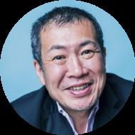 Toshinao Sasaki