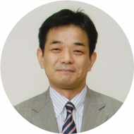 Takuo Imagawa