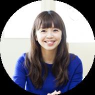 Akiko Yata
