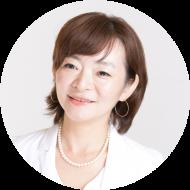 Sachiko Wada