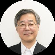 Takeshi Karasawa
