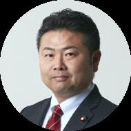 Takashi Takai