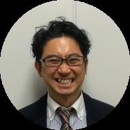 Yusuke Takada