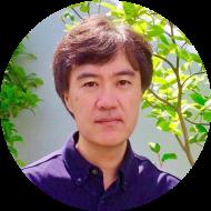 Yoshiaki Tsuda