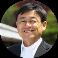 Yoshinari Tomita