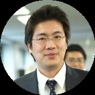 Yohei Matsuda