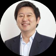 Yosuke Tsuji