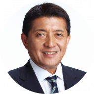 Takuya Hirai