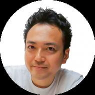 Shoji Kodama