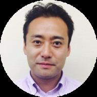 Shinichi Nozaki