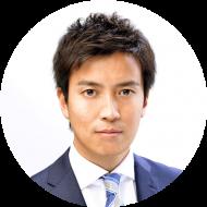 Fumiaki Kobayashi