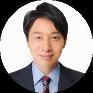 Masanobu Ogura