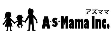 Asmama