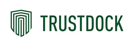 株式会社TRUST DOCK