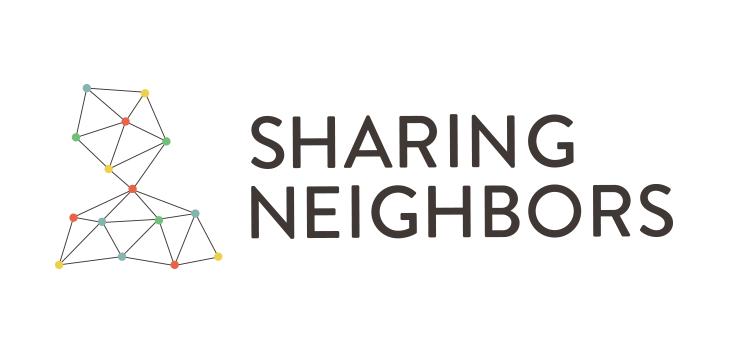 シェアリングエコノミー協会、国内初シェアワーカーの支援、声を社会に届ける 個人会員制度「SHARING NEIGHBORS」を新設