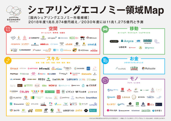 skillmap_0228_jp