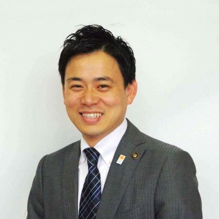 崎田市長-2