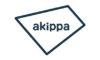 【空間】]akippa