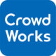 [スキル]croud works