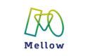 Mellow_logotype