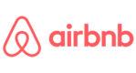 airbnb_horizontal_lockup_logo_02