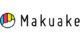 [お金]Makuake