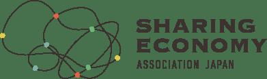 SHARING ECONOMY ASSOCIATION JAPAN