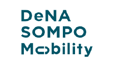 DeNA SOMPO Mobility
