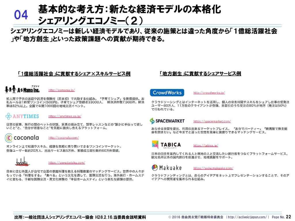 デジタル・ニッポン2016_ページ_23