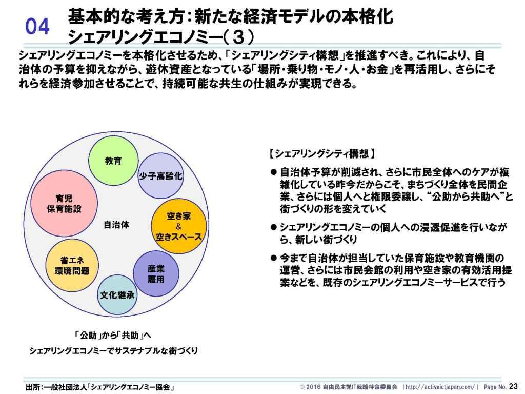 デジタル・ニッポン2016_ページ_24