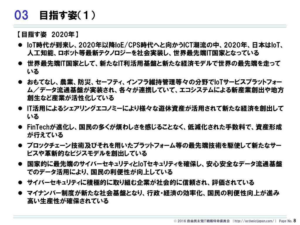 デジタル・ニッポン2016_ページ_09