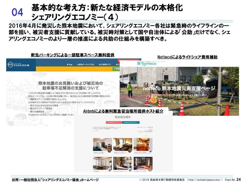 デジタル・ニッポン2016_ページ_25