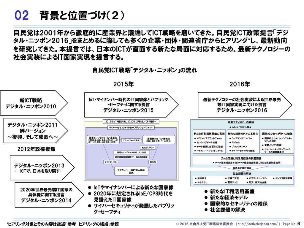 デジタル・ニッポン2016_ページ_07