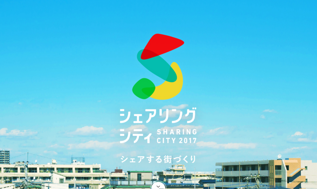 citysite