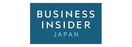 Business Insider Japan