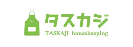 株式会社タスカジ