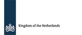 オランダ大使館