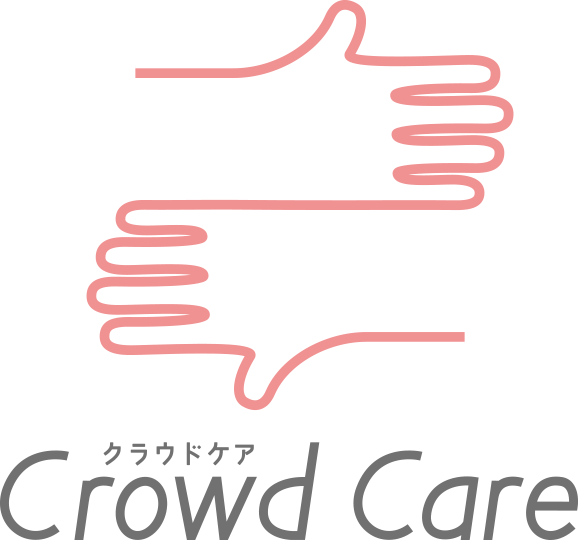 CrowdCare