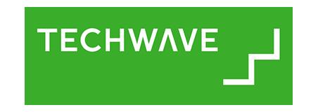 TECH WAVE